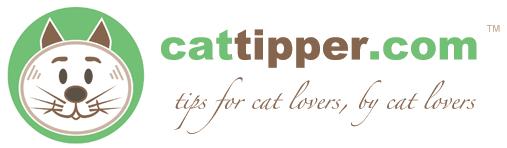 cattipper